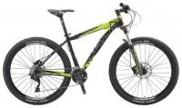 Fuji Bikes Tahoe Elite 27.5 1.5 Disc (2015)