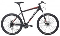 Fuji Bikes Nevada 1.7 (2015)