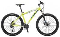Fuji Bikes Tahoe Elite 27.5 1.7 Disc (2015)