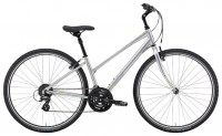 Marin Kentfield CS2 (2015)