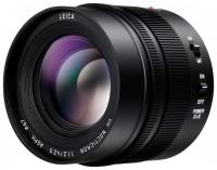 Leica Nocticron 42.5mm f/1.2 DG H-NS043