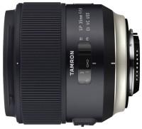 Tamron SP AF 35mm f/1.8 Di VC USD Nikon F