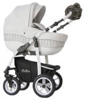 Car-Baby Retro Sport Eco (3 в 1)