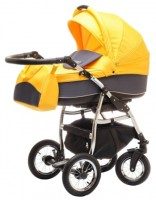 Tutic Boston Buggy Sport (2 в 1)