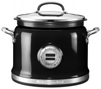 KitchenAid 5KMC4241E
