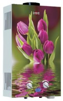 Power 1-10LT Tulip
