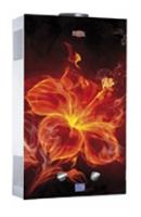 Power 1-10LT Flower Flame