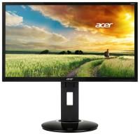 Acer CB240HYbmidr