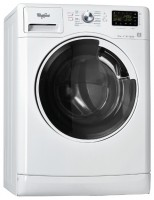 Whirlpool AWIC 10142