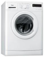 Whirlpool AWSP 730130