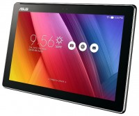 ASUS ZenPad 10 Z300CL 64Gb