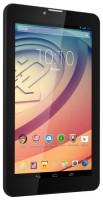 Prestigio MultiPad PMT3087 3G