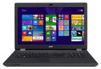 Acer ASPIRE ES1-711G-P3QN