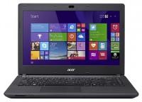 Acer ASPIRE ES1-431-C67K