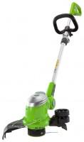 Greenworks 21277 230V 30cm Deluxe