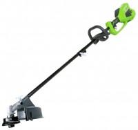 Greenworks 21362 G-MAX 40V 14-Inch DigiPro