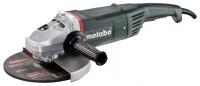 Metabo WX 2400-230