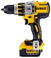 DeWALT DCD937P2