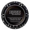 EDGE EDPRO65G-E4