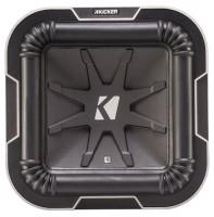 Kicker L7 84