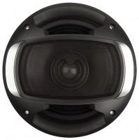 Soundstream RUB.502