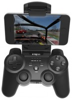 BigBen Gamephone Controller PRO