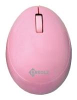 Kreolz MC06 Pink USB