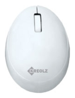 Kreolz MC06 White USB