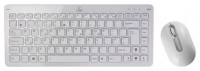 ASUS EEE Wireless White USB