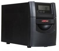 Lestar TSP-2200
