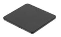 LG GP80NB60 Black