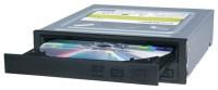 Sony NEC Optiarc AD-5170A Black