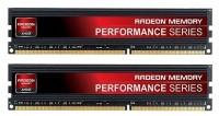 AMD R7316G1869U2K