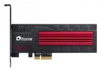 Plextor PX-256M6e-BK