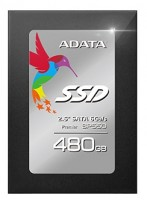 ADATA Premier SP550 480GB