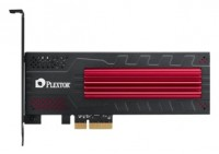 Plextor PX-128M6e-BK