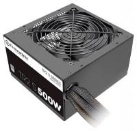 Thermaltake TR2 S 500W