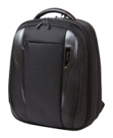 Samsonite 10S*005
