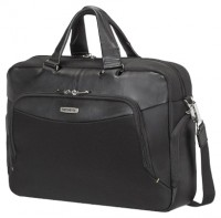 Samsonite 62V*004