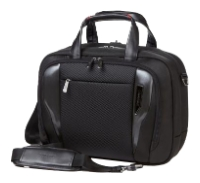 Samsonite 10S*004