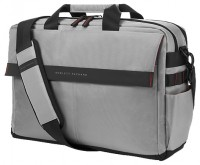 HP Trend Topload Case 15.6