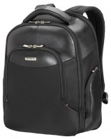 Samsonite 62V*008