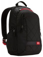 Case logic Laptop Backpack 14