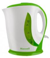 Maxwell MW-1062