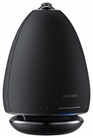 Samsung Wireless Audio 360 Mini