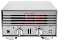 Copland DA 215 DAC