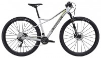 Specialized Fate Elite 29 (2016)