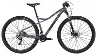 Specialized Fate Comp 29 (2016)