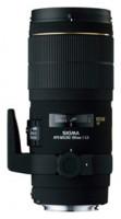 Sigma AF 180mm F3.5 APO MACRO EX DG HSM Nikon F