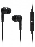 SoundMAGIC ES19S